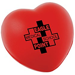 View a larger, more detailed picture of the Heart Stress Reliever