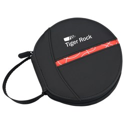 View a larger, more detailed picture of the Turbino Media CD Case - Closeout