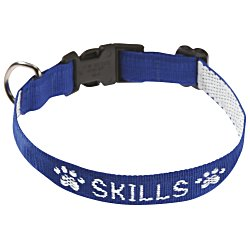 View a larger, more detailed picture of the Dog Collar - Small
