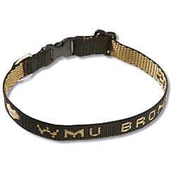 View a larger, more detailed picture of the Cat Collar