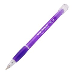 View a larger, more detailed picture of the Paper Mate Visibility Pen