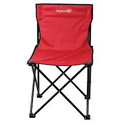 View a larger, more detailed picture of the Value Chair with Carrying Bag