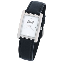 View a larger, more detailed picture of the Essex Watch