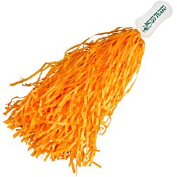 View a larger, more detailed picture of the Rally Pom-Pom
