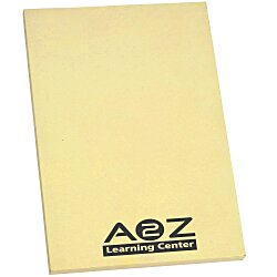 View a larger, more detailed picture of the Post-it&reg Notes - 6 x 4 - 25 Sheet - Colors