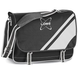 View a larger, more detailed picture of the Track Messenger Bag