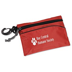 View a larger, more detailed picture of the Pet First Aid Kit