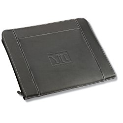 View a larger, more detailed picture of the Eton Padfolio