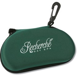 View a larger, more detailed picture of the Eyeglasses Sunglasses Hard Case