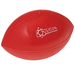 View a larger, more detailed picture of the Vinyl Football - 7