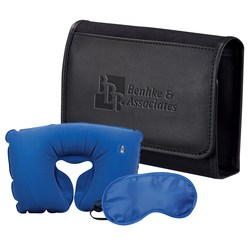 View a larger, more detailed picture of the Comfort Travel Kit - 24 hr