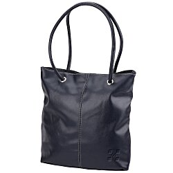 View a larger, more detailed picture of the Lamis Tote