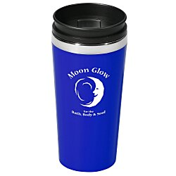 View a larger, more detailed picture of the Vance Travel Tumbler - 14 oz