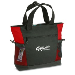 View a larger, more detailed picture of the Transit Tote