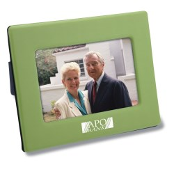 View a larger, more detailed picture of the Xcite Magnetic Photo Frame