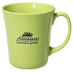 View a larger, more detailed picture of the Bahama Mug - 14 oz