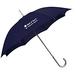 View a larger, more detailed picture of the The Retro Umbrella