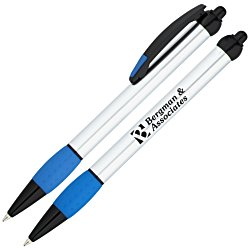View a larger, more detailed picture of the Blazer Pen - 24 hr