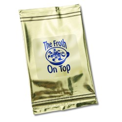 View a larger, more detailed picture of the Tea Bags - Single Serving