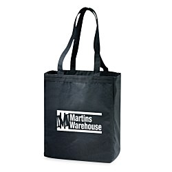 View a larger, more detailed picture of the Spirit Tote Bag - Colors