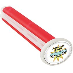 View a larger, more detailed picture of the Hot Rod Vent Stick Air Freshener
