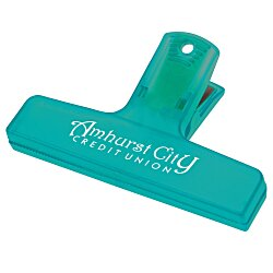 View a larger, more detailed picture of the Keep-it Clip - 4 - Translucent - 24 hr