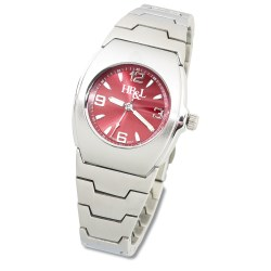 View a larger, more detailed picture of the Symphony Line Watch - Ladies