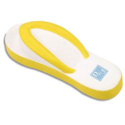 View a larger, more detailed picture of the Flip Flop Stress Reliever