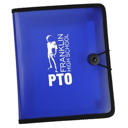View a larger, more detailed picture of the Polypropylene Junior Pad Holder