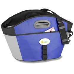 View a larger, more detailed picture of the Beach Cooler - Closeout