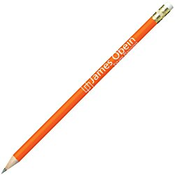 View a larger, more detailed picture of the Bic Pencil - Color