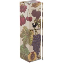 View a larger, more detailed picture of the Wine Box - Design