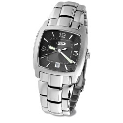 View a larger, more detailed picture of the Triumph Wrist Watch - Men s