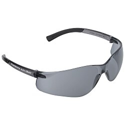 View a larger, more detailed picture of the ZTEK Safety Glasses