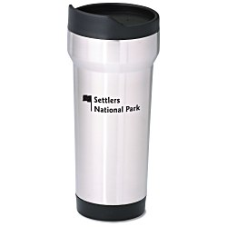 View a larger, more detailed picture of the Empire Tumbler - 14 oz