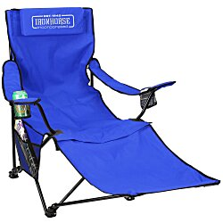 View a larger, more detailed picture of the Adirondack Recliner