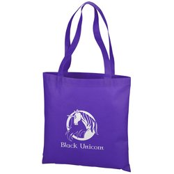 View a larger, more detailed picture of the Conference Tote