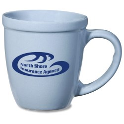 View a larger, more detailed picture of the Mugster Mug - 15 oz