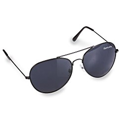 View a larger, more detailed picture of the Aviator Sunglasses