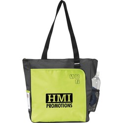 View a larger, more detailed picture of the F Y I Tote