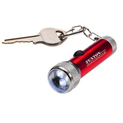 View a larger, more detailed picture of the Mini Brite Key-Light