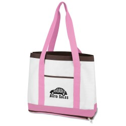 View a larger, more detailed picture of the Ultra Chic Cooler Bag