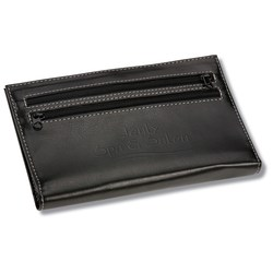 View a larger, more detailed picture of the Tour One Wallet