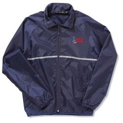 View a larger, more detailed picture of the Relay Jacket