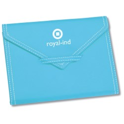 View a larger, more detailed picture of the Envelope Photo Holder
