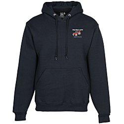 View a larger, more detailed picture of the FOL Super Heavyweight Hoodie