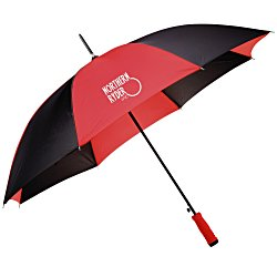 View a larger, more detailed picture of the 46 Arc Umbrella