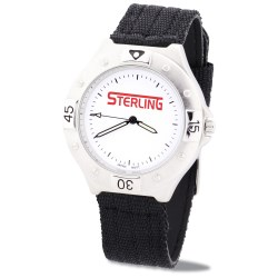 View a larger, more detailed picture of the Adventure Line Watch - Men s