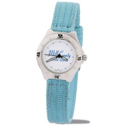 View a larger, more detailed picture of the Adventure Line Watch - Ladies