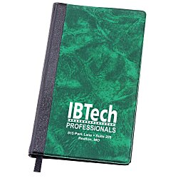 View a larger, more detailed picture of the Hard Cover Planner - Monthly - Academic